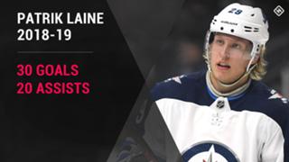 Patrik-Laine-Winnipeg-Jets