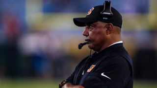 1-Marvin-Lewis-090116-GETTY-FTR.jpg