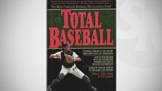 BOOK-Total-Baseball-022916-FTR.jpg
