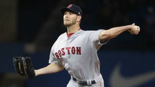 chris-sale-042117-ftr-getty.jpg