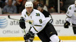 Mike Modano-062015-Getty-FTR.jpg