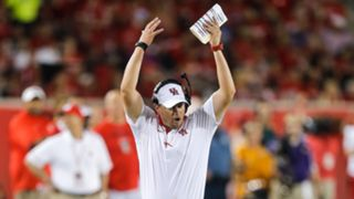 Tom-Herman-090615-Getty-FTR.jpg