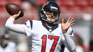 1-Brock-Osweiler-090116-GETTY-FTR.jpg