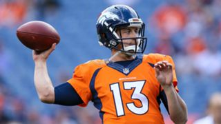 1-Trevor-Siemian-090116-GETTY-FTR.jpg