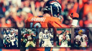 Manning-QBs-030716-Getty-FTR