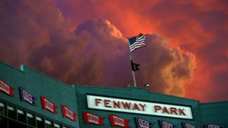 fenway-park-071919-getty-ftr