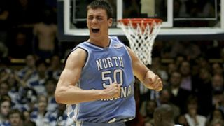 tyler-hansbrough-021716-ftr-getty.jpg