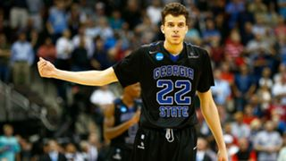 RJ-Hunter-031615-GETTY-FTR.jpg