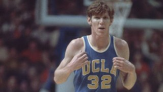 bill-walton-ftr-getty-081415