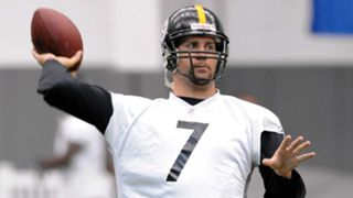 Ben-Roethlisberger-rookie-050415-Getty-FTR.jpg