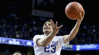 2-Jamal-Murray-021717-GETTY-FTR.jpg