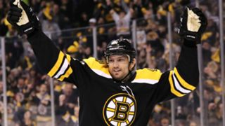 rick-nash-060818-getty-ftr.jpeg