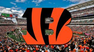 Cincinnati Bengals-LOGO 040115-FTR.jpg