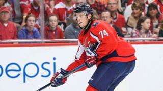 NHLJersey-John Carlson-030216-GETTY-FTR.jpg
