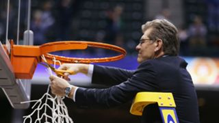Geno-Auriemma-021317-Getty-FTR.jpg