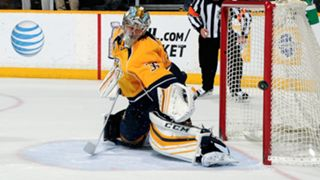 NHL-GOALIE-Pekka-Rinne-041216-GETTY-FTR.jpg