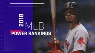 mookie-betts-power-rankings-071118-ftr-getty.jpg