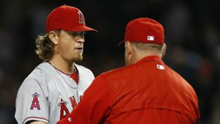 jered-weaver-070115-ftr-getty.jpg