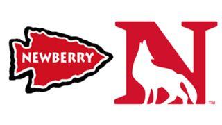 NATIVE-Newberry College-100915-FTR.jpg