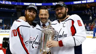 ovechkin-holtby-052418-getty-ftr.jpg
