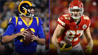 Goff-Kelce-011419-GETTY-FTR