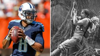 Marcus Mariota-Luke Skywalker-121115-GETTY-FTR.jpg