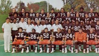 1975-cleveland-browns-uniforms-041415-ftr.jpg