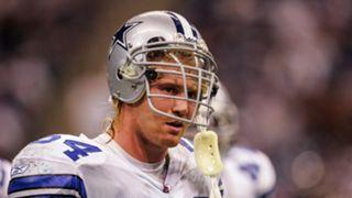 Bobby-Carpenter-NFL-WORST-PICK-042416-GETTY-FTR.jpg