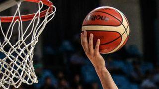ART FIBA Basketball-070316-GETTY-FTR.jpg