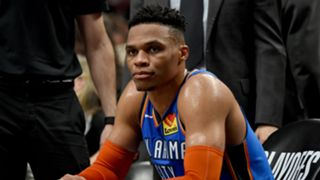 russell-westbrook-getty-042219-ftr.jpg