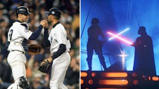 StarWars-Empire-1998-Yankees-121715-GETTY-FTR.jpg