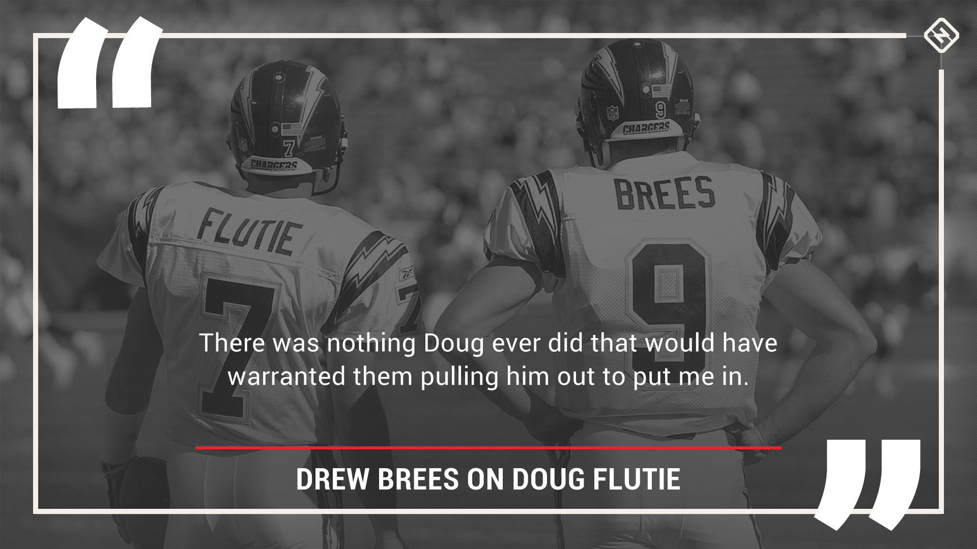 Flutie-Brees-quote-PS-100718-Getty