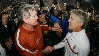 Mack Brown-Pete Carroll-091317-GETTY-FTR