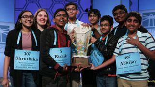 Spelling-Bee-winners-053119-Getty-FTR.jpg