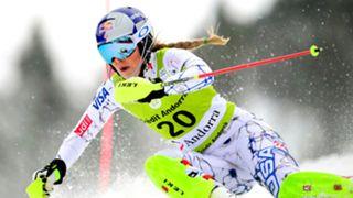 vonn-lindsey-ski031016-gety-ftr.jpg