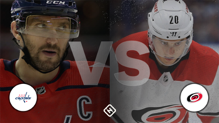 capitals-ovechkin-hurricanes-aho-040519-getty-ftr.jpeg