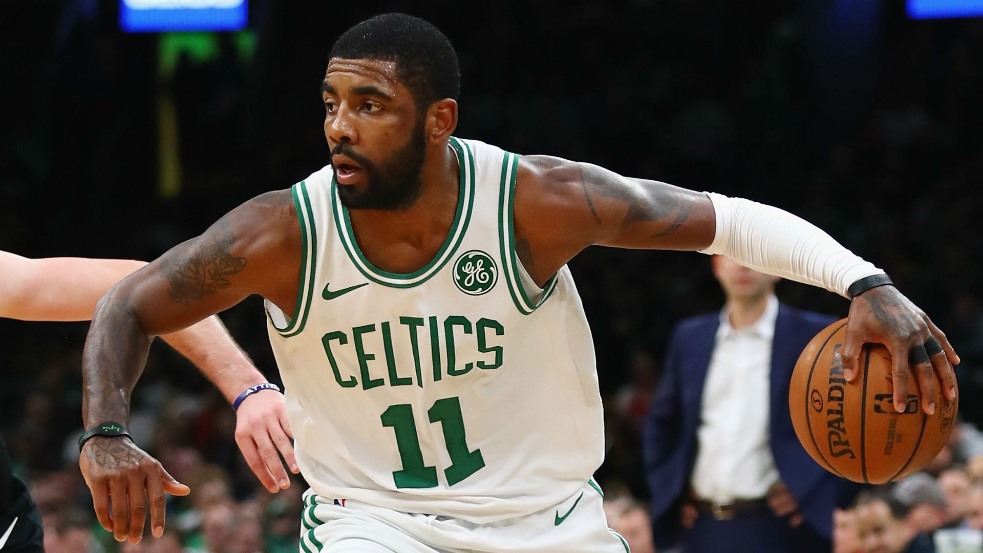 kyrie-irving-getty-111618-ftr.jpg