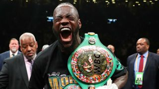 deontay-wilder-051819-getty-ftr