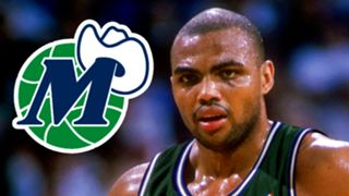 Charles-Barkley-061115-GETTY-FTR.jpg