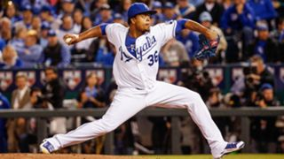 Edinson Volquez-102615-Getty-FTR.jpg