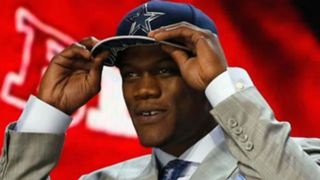 Randy_Gregory_NFLDraft_0501_ftr