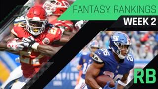 Fantasy-Week-2-Rankings-RB-FTR