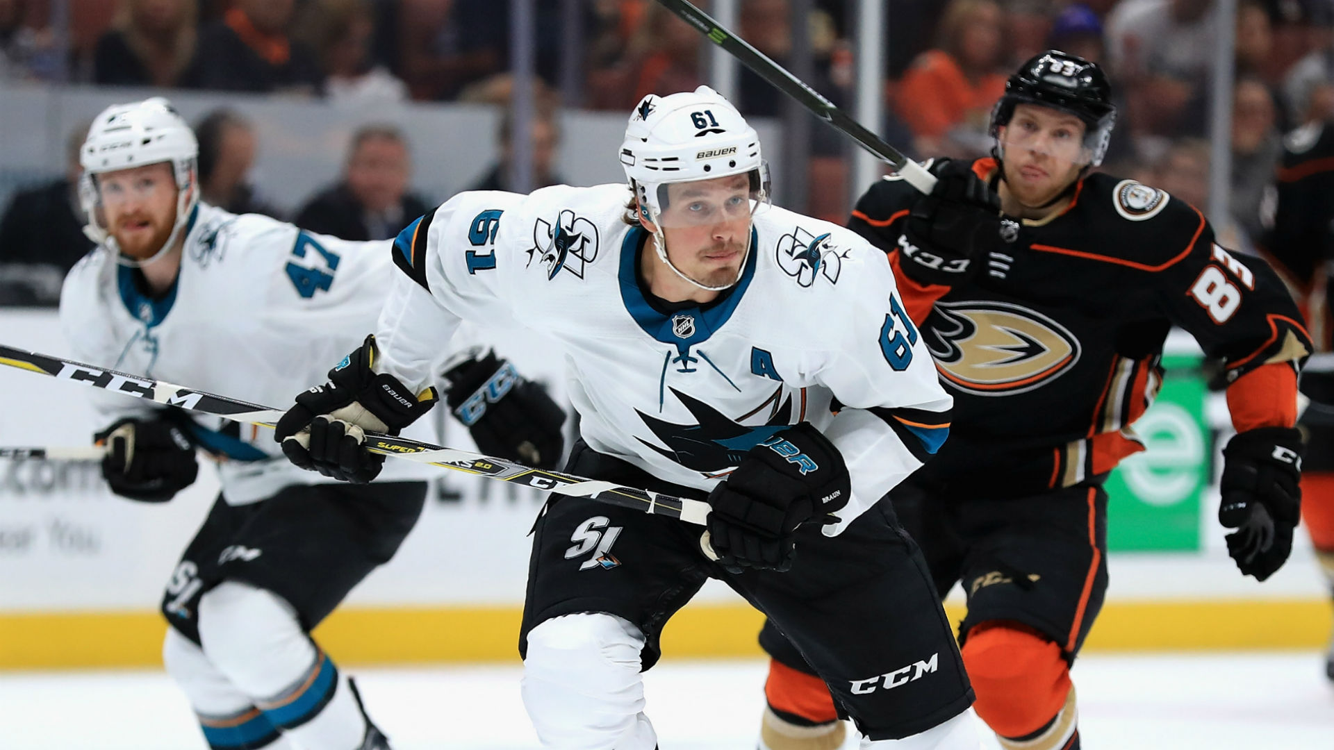 sharks-ducks-041018-getty-ftr.jpg