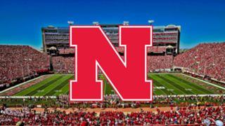 Nebraska-Stadium-050115-GETTY-FTR.jpg