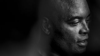 anderson-silva-592019-getty-ftr