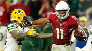 Larry_Fitzgerald_2_Getty_0116_ftr