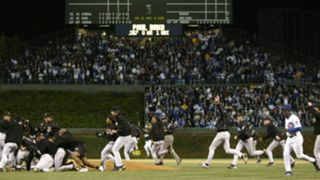 WorstMoments-Cubs-Getty-FTR-092515.jpg