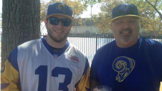 LA Rams fans-Single game-Lisa Horne-ftr.jpg