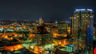 Birmingham-skyline-071316-WIKI-FTR.jpg