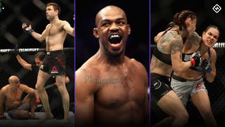 UFC232-12302018-getty-ftr